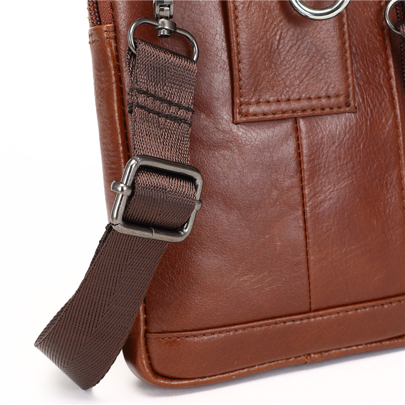men\`s messenger shoulder bag (20)
