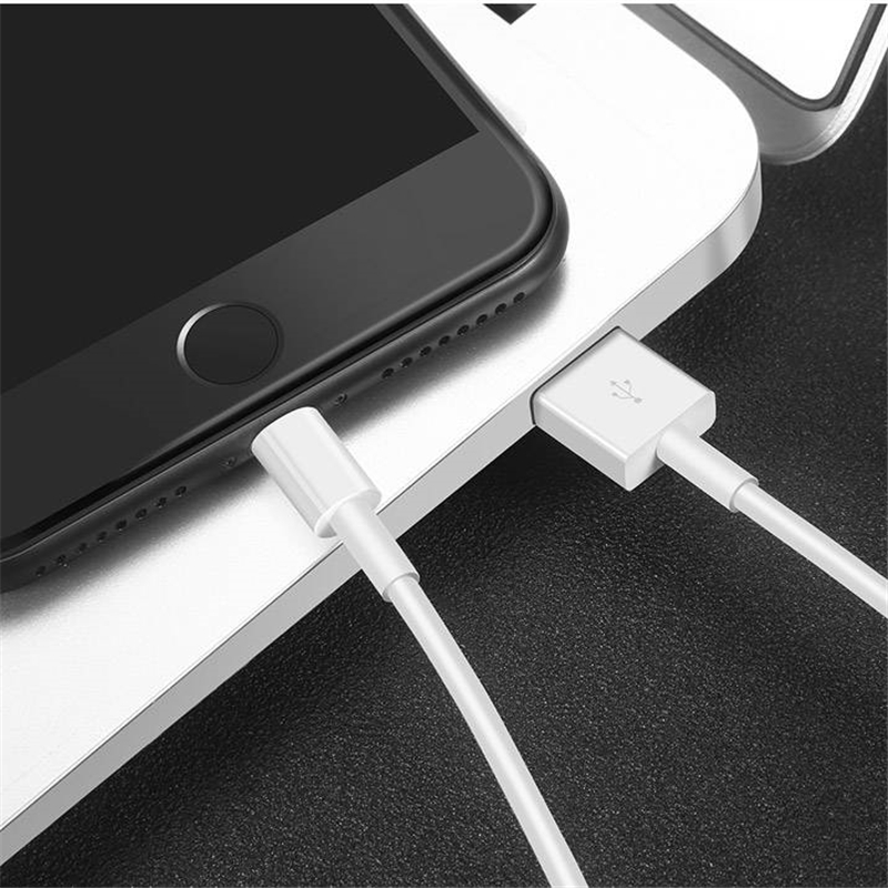 1m-2m-3m-Fast-Charging-USB-Data-Sync-Charge-Cable-For-iPhone-6-6S-7-8