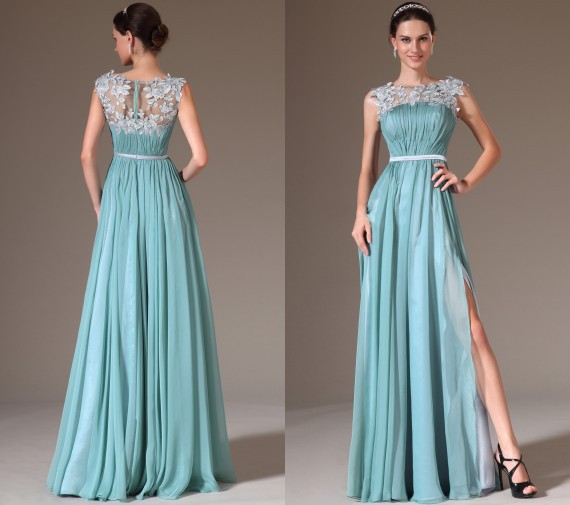 Popular Long Gown Designs-Buy Cheap Long Gown Designs lots from ...