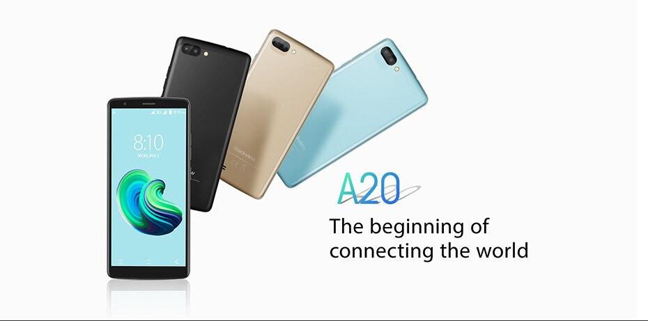 3G Smartphone 5.5 Inch (1)