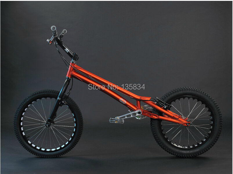 Professional Bmx Bike Brands Bmx Model Reviews Check