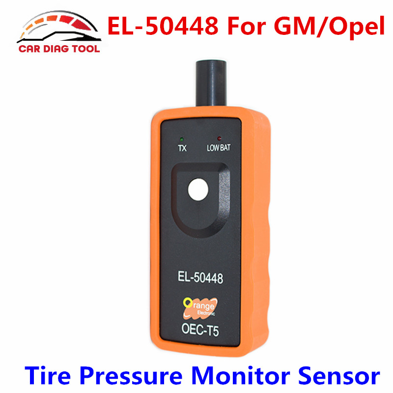 Tire Pressure Monitor Reset Tools Bing Images