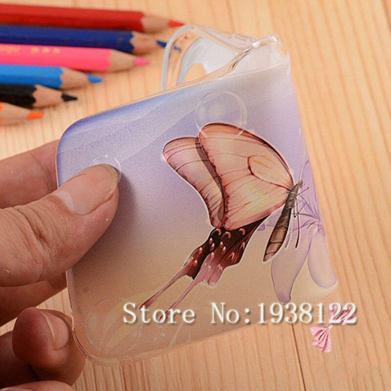 гта 5 игра чехлы на 4 айфон доставка из Китая