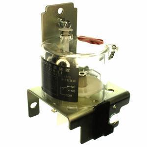 Free Shipping      New Original D7H-B1 Vibration Sensor 100-170gal
