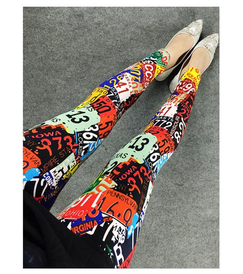 women leggings (7)