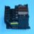 Original da cabeça de impressão da cabeça de impressão 950 951 950xl 951xl para hp officejet pro 8100 8600 8610 8620 8630 8640 276 251 HP950 Cabeçote