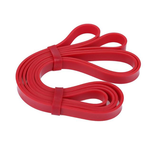 Latex Ring Pulling Ring Resistance Bands