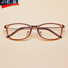 fd01876ca7 New 2017 Fashion Cat Eye Glasses Frames Optical Designer Brand Design  Vintage Cateye Eyeglasses Frame Women