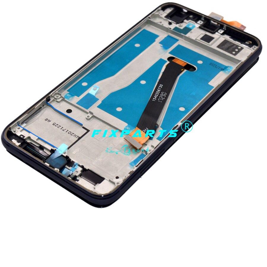 Honor 9 Lite LCD Display