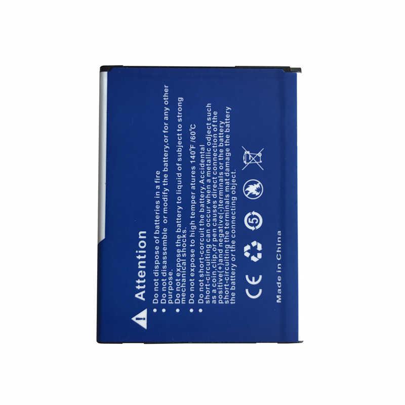 Hsabat Новый 4300 мА/ч, BL-44E1F Батарея для LG V20 Батарея H990 F800 Батарея Бесплатная доставка