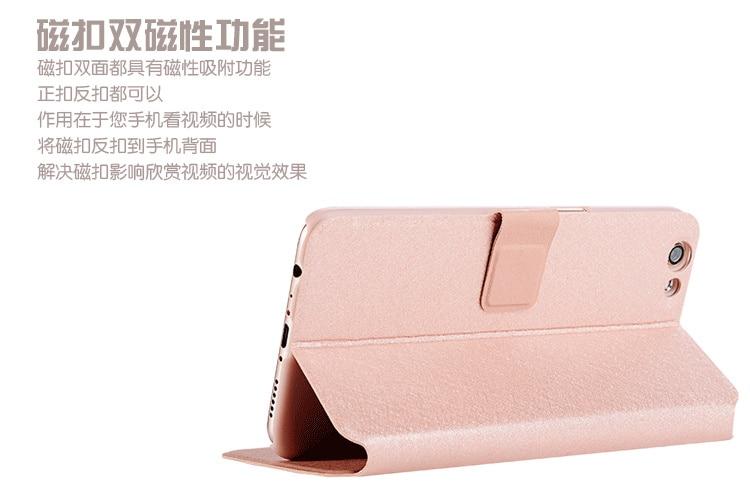 Waterproof Phone Case Anti-Water Pouch Bag Cover for ASUS ZENFONE 3 ULTRA ZU680