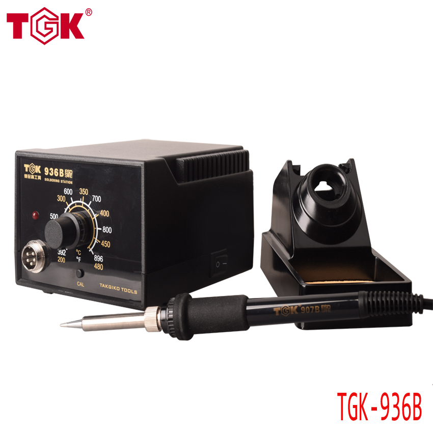 ce rohs high quality quality electric soldering iron station 220v 60w 480 480 degree. Black Bedroom Furniture Sets. Home Design Ideas