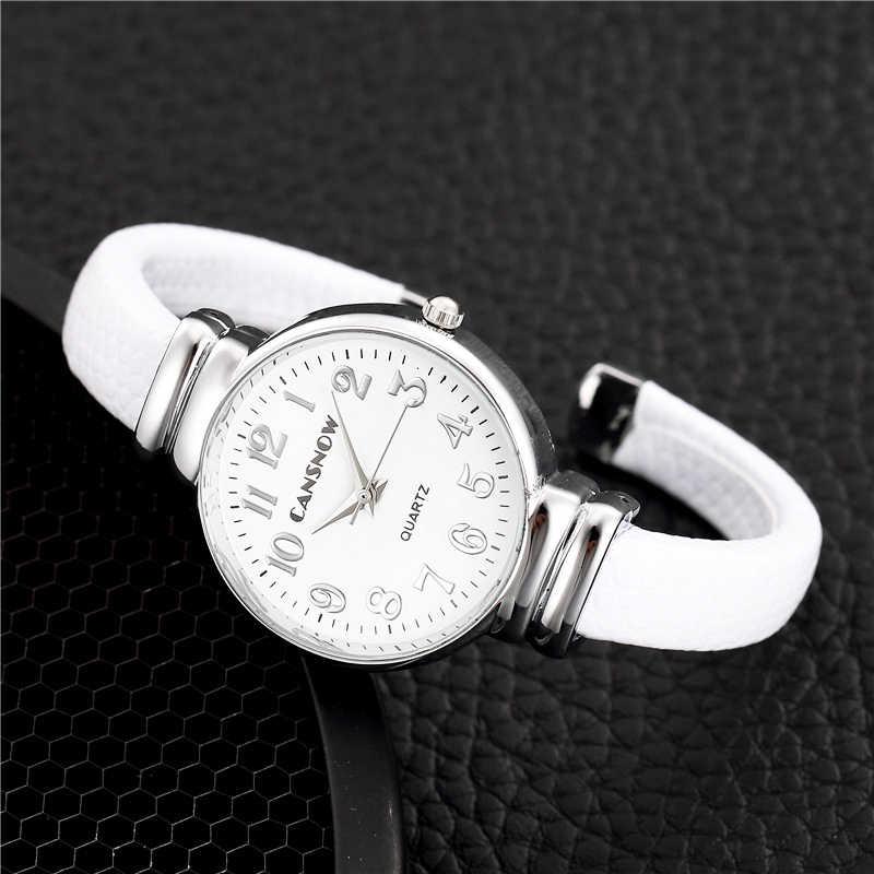 64786022d ... Relogio Feminino Luxury Women's Red Stainless Steel Bracelet Watches  Women Fashion Bangle Watch Casual Ladies Wrist ...