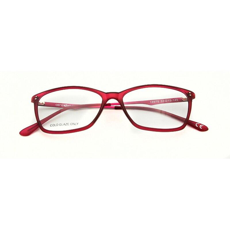 Charmant Brillenfassungen Reparatur Bilder - Benutzerdefinierte ...