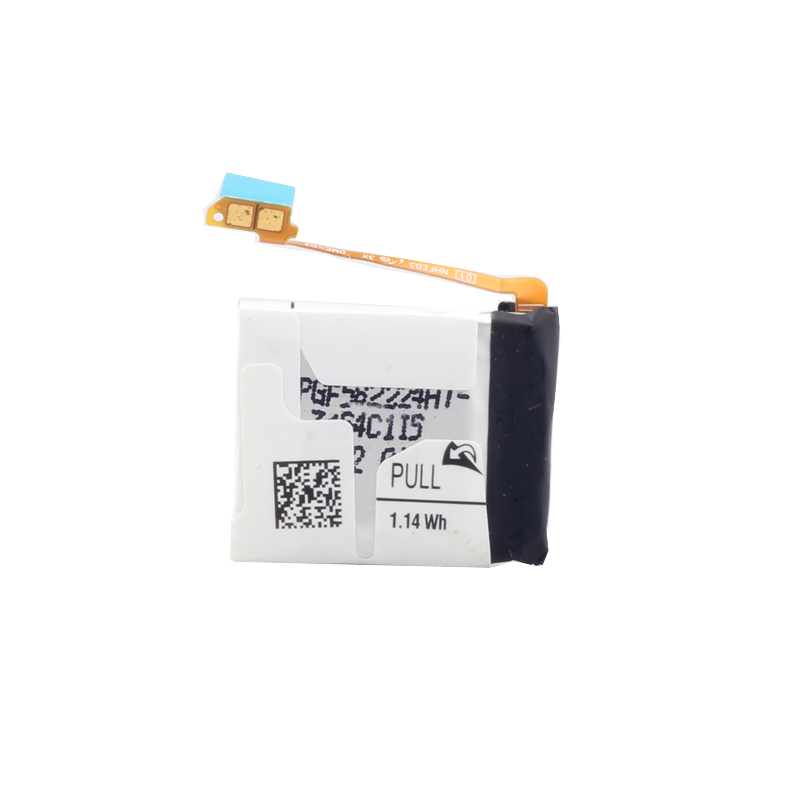 Gear 2 Battery For Samsung Gear 2 Neo R380 R381 battery