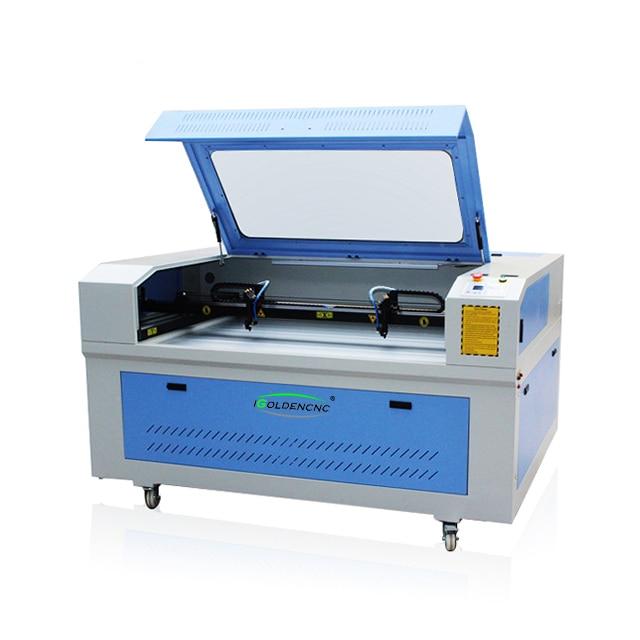 MDF Cut Off Laser Graver Lasercutter Acrylic Laser Cutting Engraving Machine Price