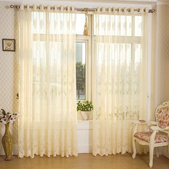 Vitrage wassen wit good gordijnen en isolerende werking for Gordijnen voor slaapkamer