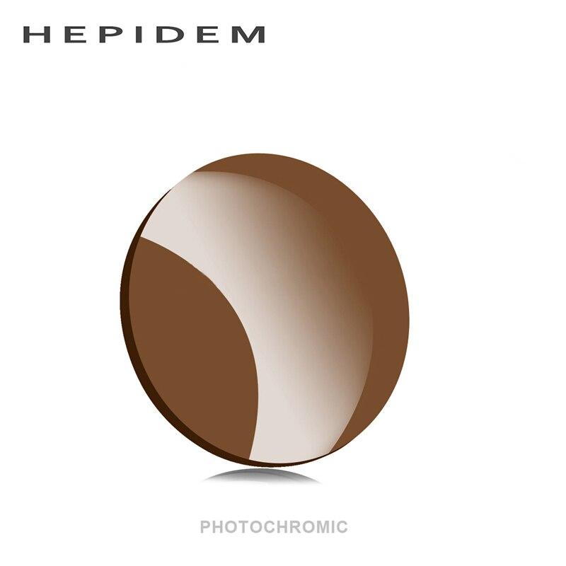 1.56 1.61 1.67 (sph-0.00 ~-8.00) Fotocromatiche Prescrizione Cr-39 Resina Lenti Asferiche Occhiali Lenti Miopia Lente Occhiali Da Sole Lentes