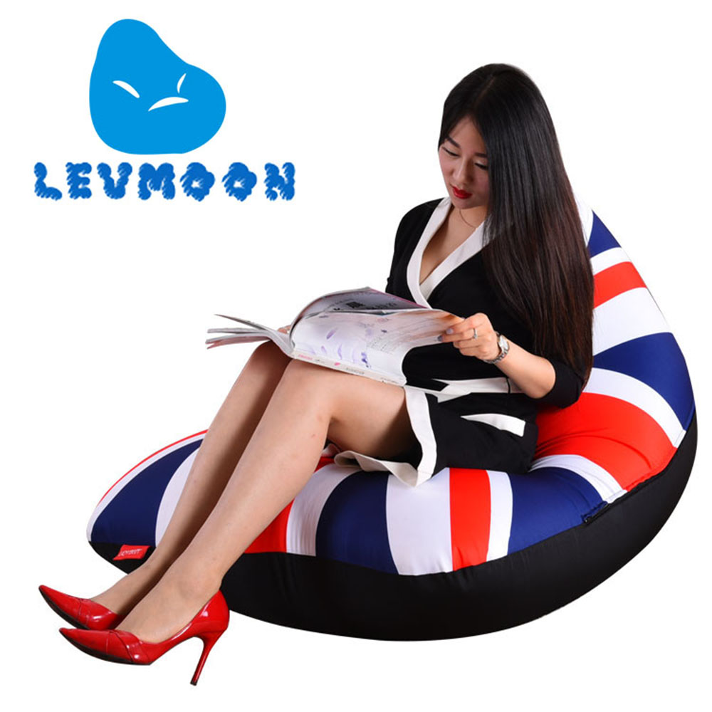 What Are The Different Types Of Bedroom Furniture For Girls further Add Awesome Bean Bag Chair To Your Home furthermore Big Bean Bag Chairs Cheap furthermore Giant 110 130 Lye Down Bean Bag Yellow Details furthermore 130182245448190913. on giant bean bag seats