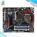 Для Asus Maximus II Formula Original Used Desktop Материнских Плат Для Intel P45 ATX Socket LGA 775 DDR2 SATA2 USB2.0