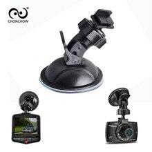 Автомобильная палка стойка-держатель на кронштейне для ветрового стекла для автомобиля dvr видеорегистратор камера регистратор видеокамера G30 GT300