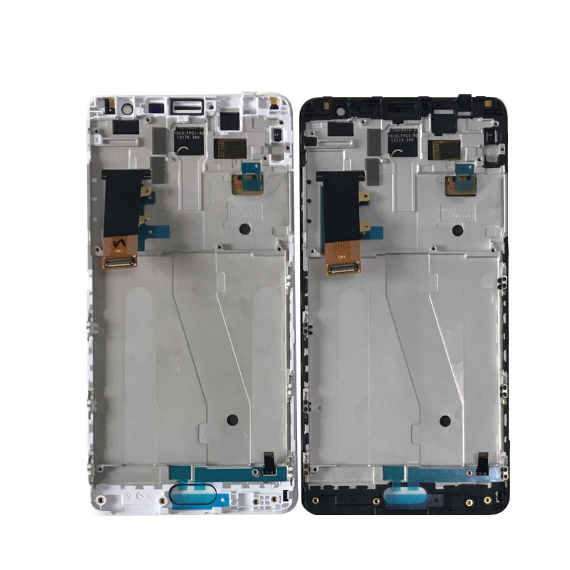 Touch For OLED LCD 5