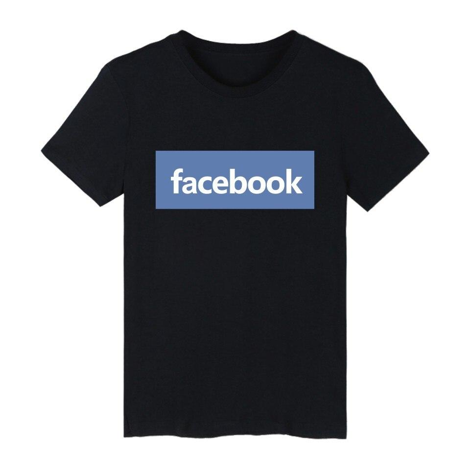юность футболка заказать на aliexpress