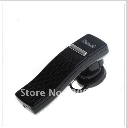 Universal Wireless Handfree Bluetooth Headset W29 PHONE