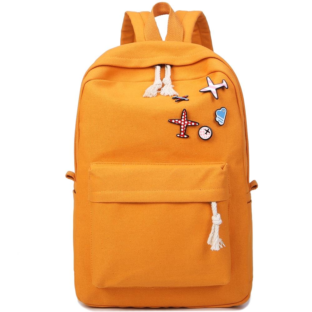 composto bolsa mochila schoolbolsa para Handle/strap Tipo : Soft Handle