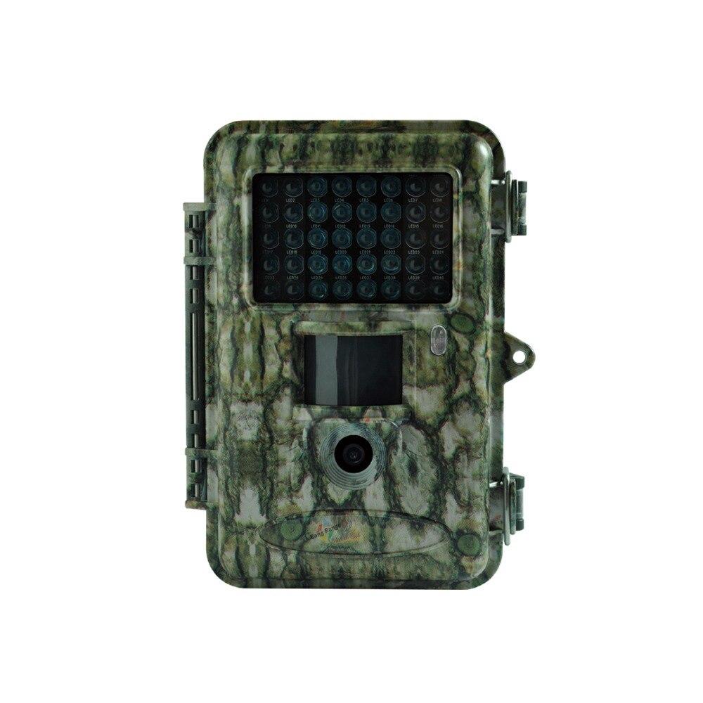 Bolyguard photo traps 940NM Scout Hunting Camera 12MP HD720P 2.0