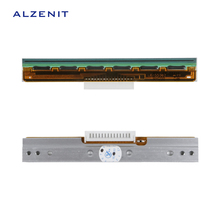 ALZENIT For TSC TTP-244 TTP-244PLUS Print Head OEM New Thermal Print Head Barcode Printer Parts On Sale