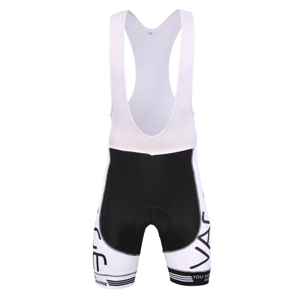 Hyke /& Byke Padded Cycling Bicycle Shorts Black//Red Sz XL  Men NEW Free Ship
