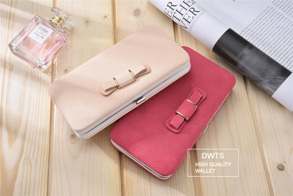 HTB1nJuuJYPpK1RjSZFFq6y5PpXa8 - Women's Leather Purse | Phone Card holders