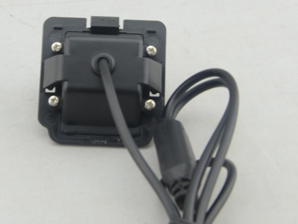 Car Rear View Reversing Backup IR CCD Camera For Mitsubish Outlander