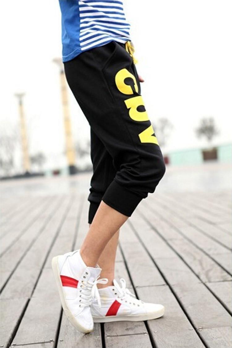 shorts&shorts men&short&mma&running shorts&bermuda masculina&polo&bermuda&men&beach&basketball shorts&gym&surf&brand&swimwear men&shorts jeans&bermudas&men shorts&short men&bermuda shorts&men beach27