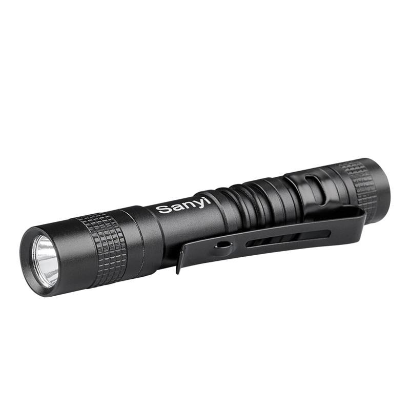 flashlight (4)