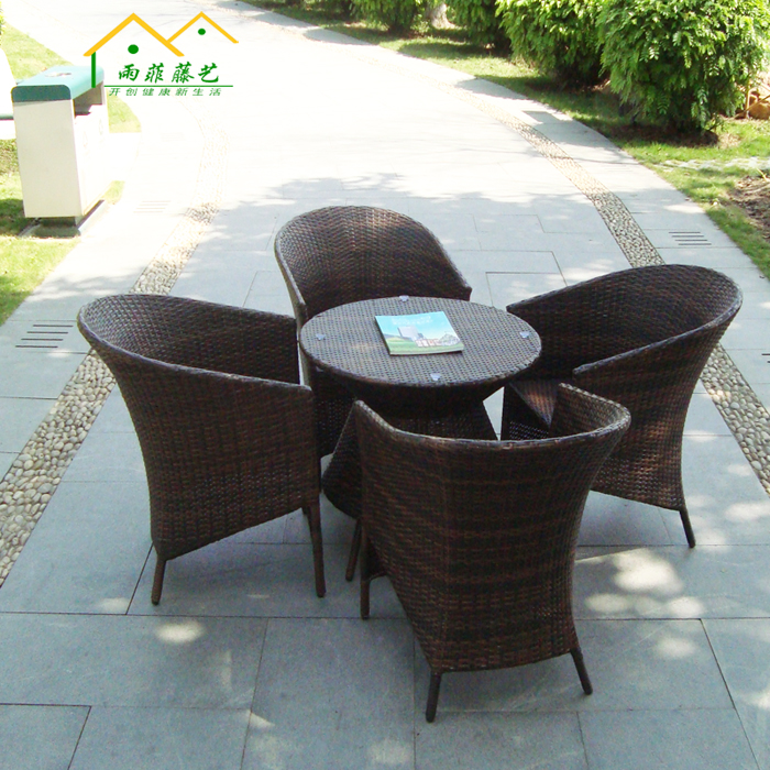 online get cheap plastic patio table