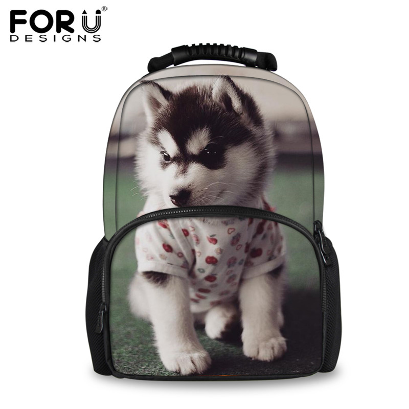 In 04 Beagle Girls Backpack For Backpacks 3d Teenager Corgi Travel Us28 Printing Cute Back 45Off forudesigns Dog Laptop Packs Big Capacity Women Yb76vgfy