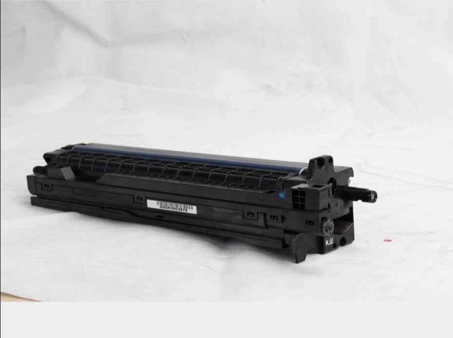 إعادة تصنيع وحدة طبل وحدة الصورة متوافقة لريكو MPC2030 C2050 C2550 طبل خرطوشة kcmy 4 قطعة