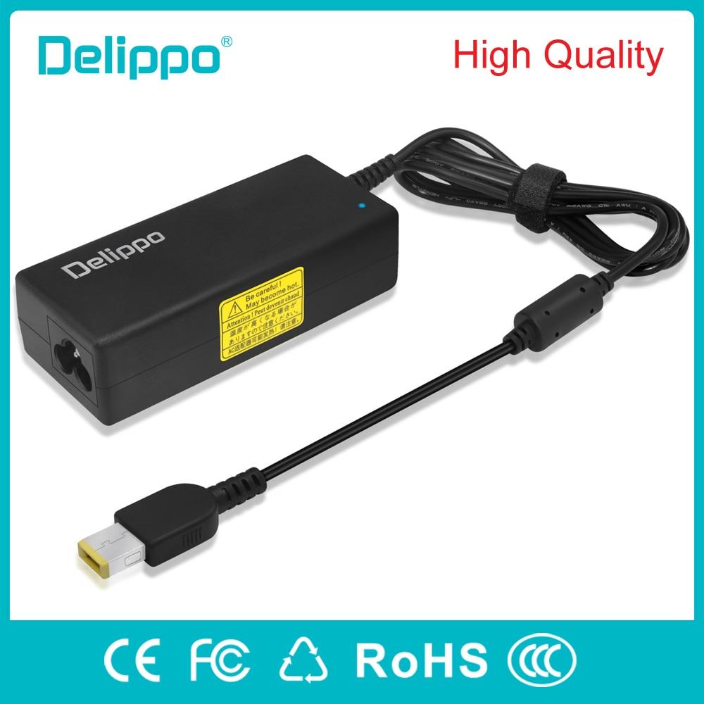 Përshtatës për ngarkuesin e energjisë laptopë 20V 4.5A 90W AC për Lenovo Thinkpad K4350A Z505 Z501 V4400U G500 G500S G505 G505S G510 G700 G405S