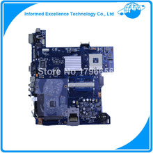Hot sale For ASUS A9RP Latop Motherboard Mainboard 100%tested&fully work