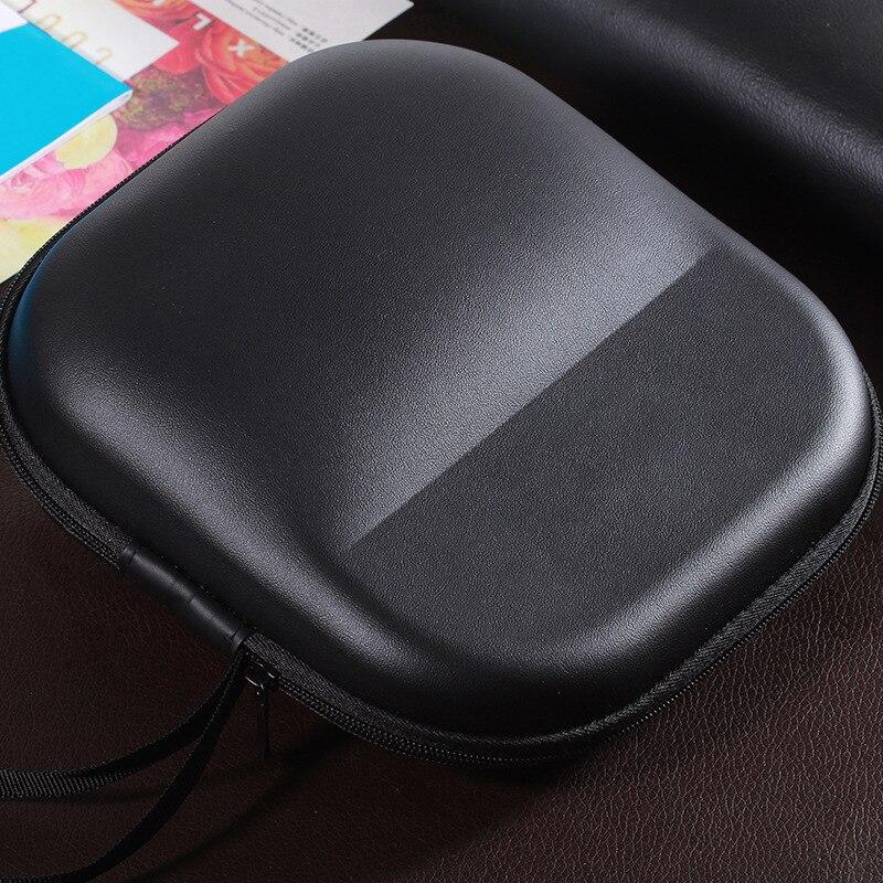Чехол для наушников, жесткий диск, жесткий диск, электронные аксессуары, камера, кабель, SHM711 9500, 1H640P, W800BT