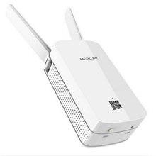 Estilo Hot inteligente Roteadores MW300RE expansor sem fio wi-fi amplificador de sinal 300 m desgaste tipo de parede o roteador sem fio