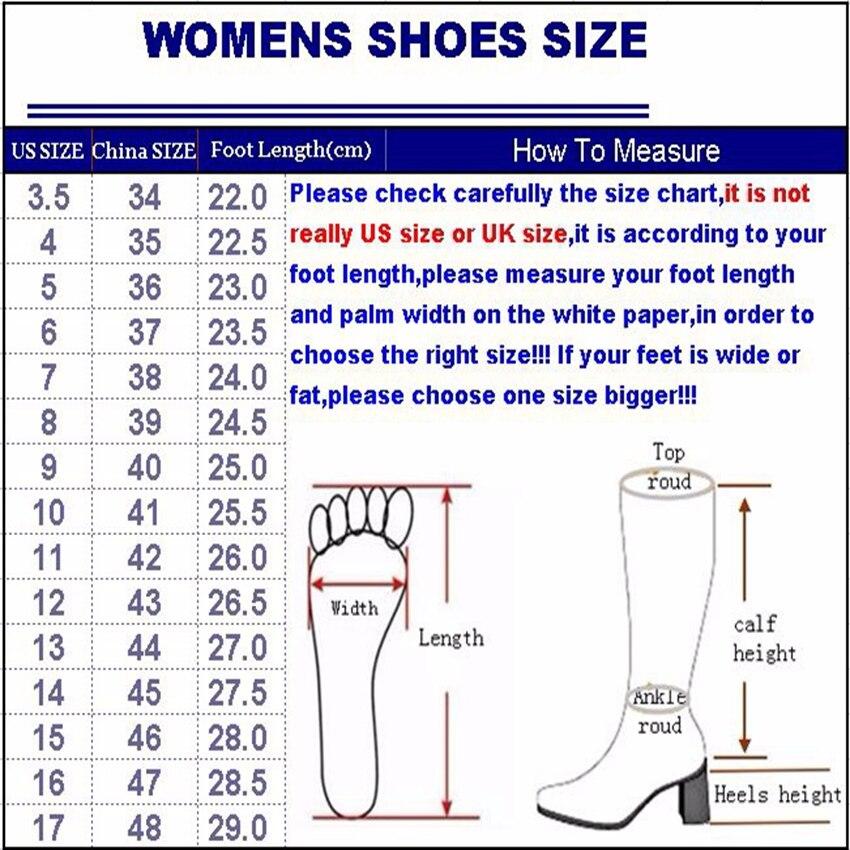 2019 г. Новинка, большие размеры 34 48, модная обувь телесного цвета на платформе и высоком каблуке 15 см, обувь на танкетке для девушек и женщин женские туфли лодочки, D1173 - 6