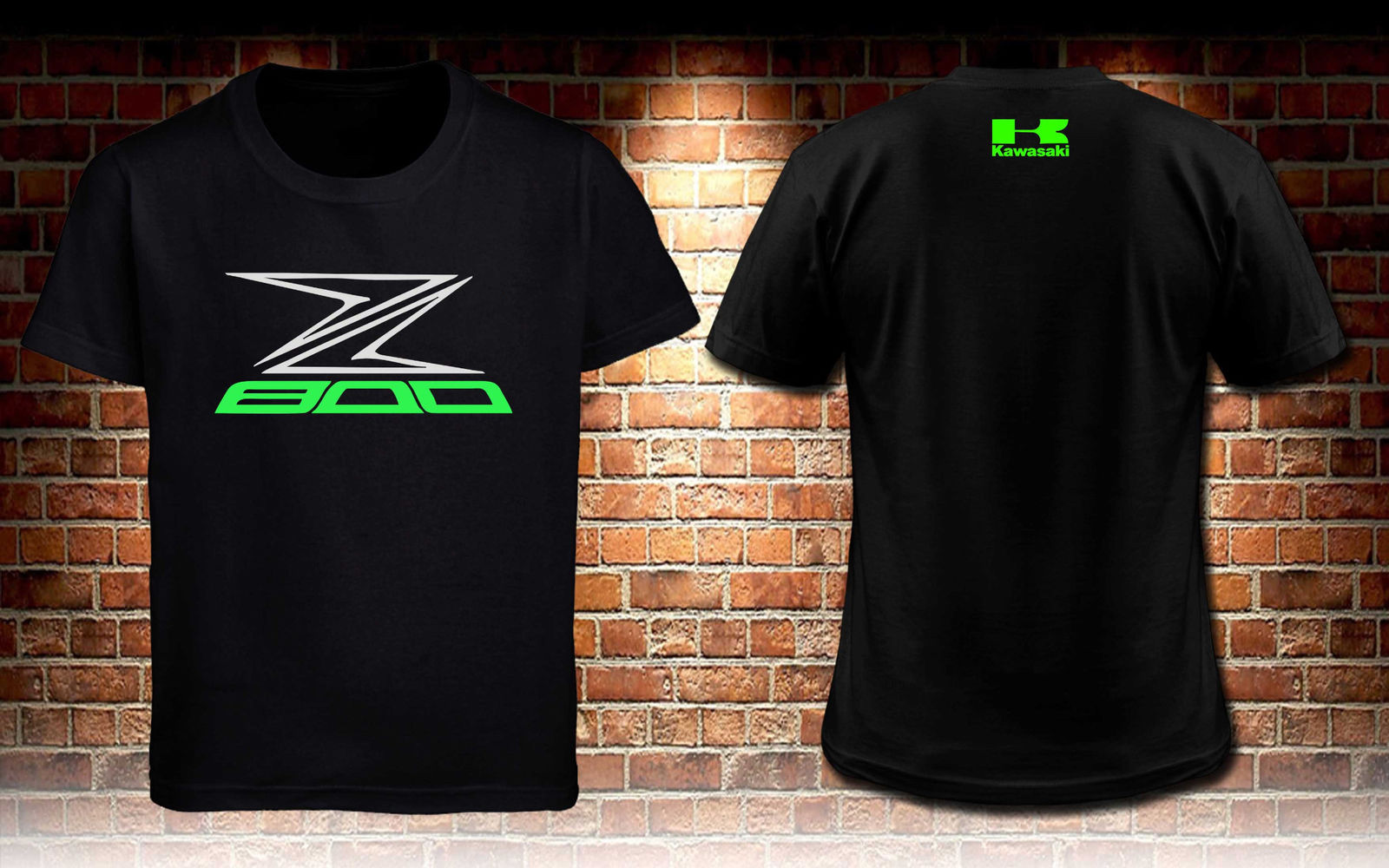 aa8f3810 Buy z800 shirt and get free shipping on AliExpress.com