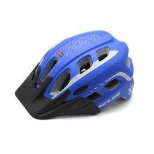цены на GUB XX6 Mountain Bike Helmet Cycling Helmet Professional Ultralight Integrally-molded 19 Air Vents Bicycle Helmet  в интернет-магазинах