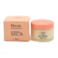 Snail Essence Sleeping Mask Face Cream Anti Wrinkle Moisturizing Skin Firming Anti Aging Facial Nutrition Night Cream 3