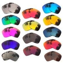 Polarized Replacement Lenses for Ravishing Sunglasses - Multiple Options