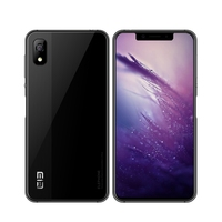 Elephone A4 MT6739 4G Quad Core Cell Phone 19:9 HD+Screen 5.85 Inch Android 8.1 Smartphone 3GB RAM 16GB Face Unlock Mobile Phone