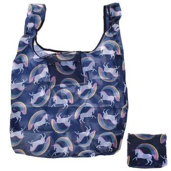 Shopping bag Tote Folding pouch handbags Bags & Shoes